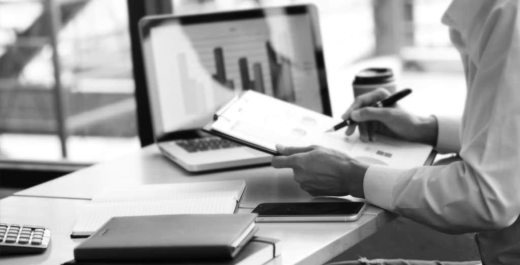 Controllo PMI Monitorare Gestione
