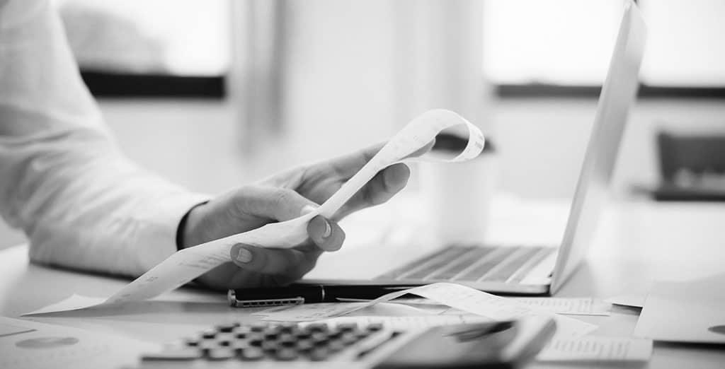 Controllo PMI Controllare Costi Produttività