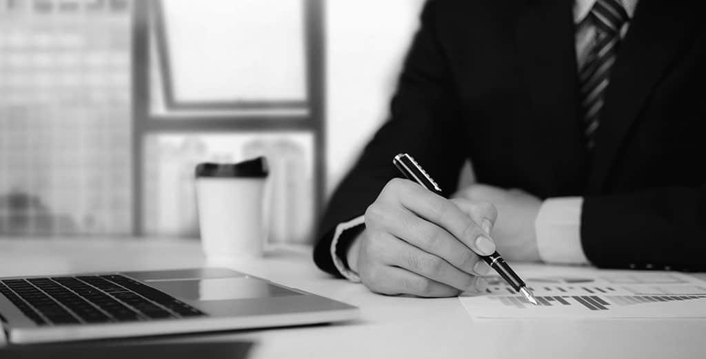 Controllo PMI Perche Outsourcing
