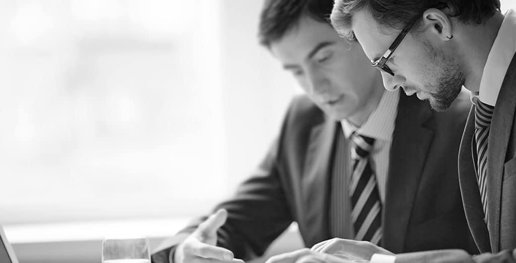Controllo PMI Soluzioni: consulenza e supporto amministrativo
