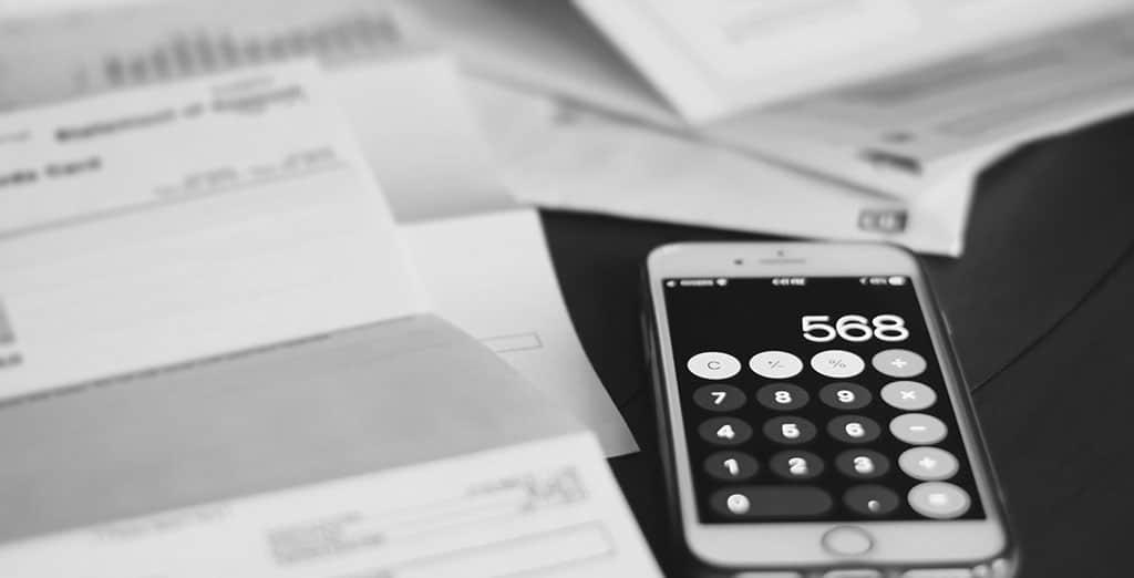 Controllo PMI Soluzioni: ottimizzare la gestione finanziaria