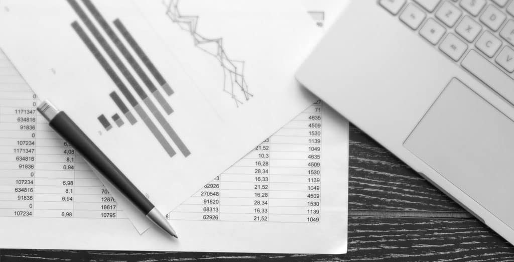 Controllo PMI Soluzioni: pianificare nel breve e medio periodo