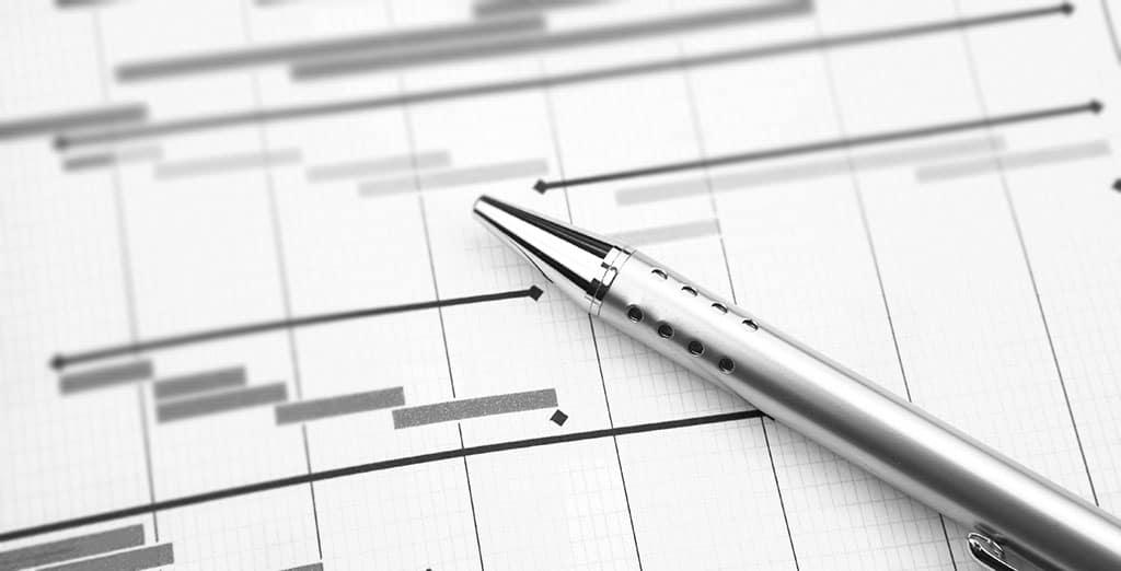Controllo PMI Soluzioni: progettare investimenti e iniziative