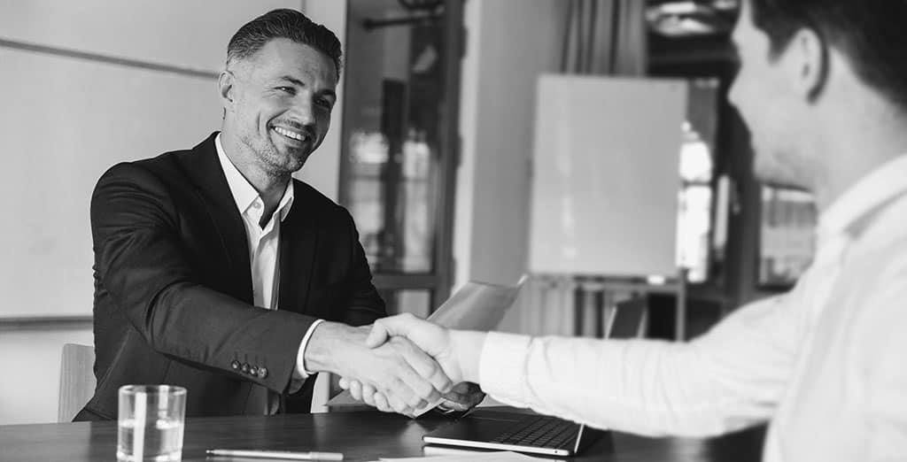 Controllo PMI Soluzioni: temporary management