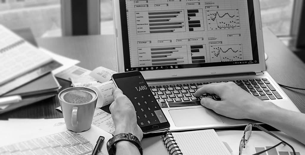 Controllo PMI Soluzioni: valutare le performance